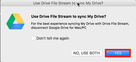 InstallGoogleFileStream11.png