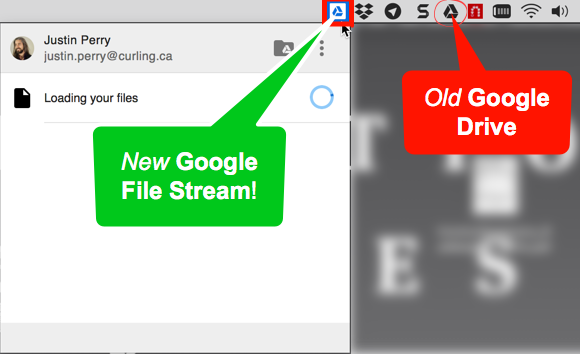 InstallGoogleFileStream9.png