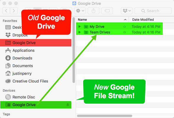 InstallGoogleFileStream13.png